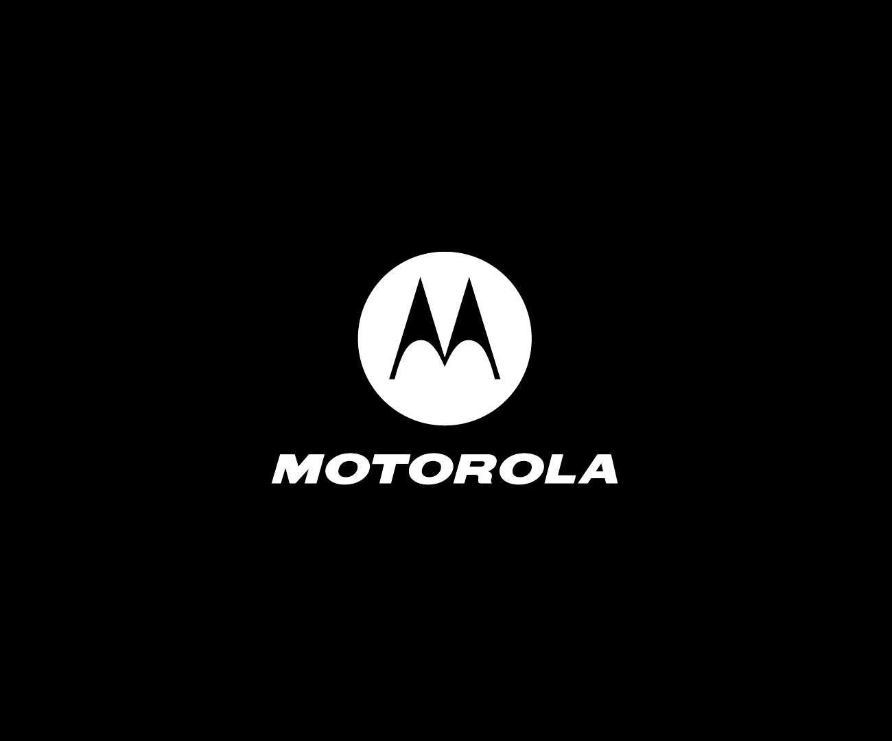 motorola, android 11