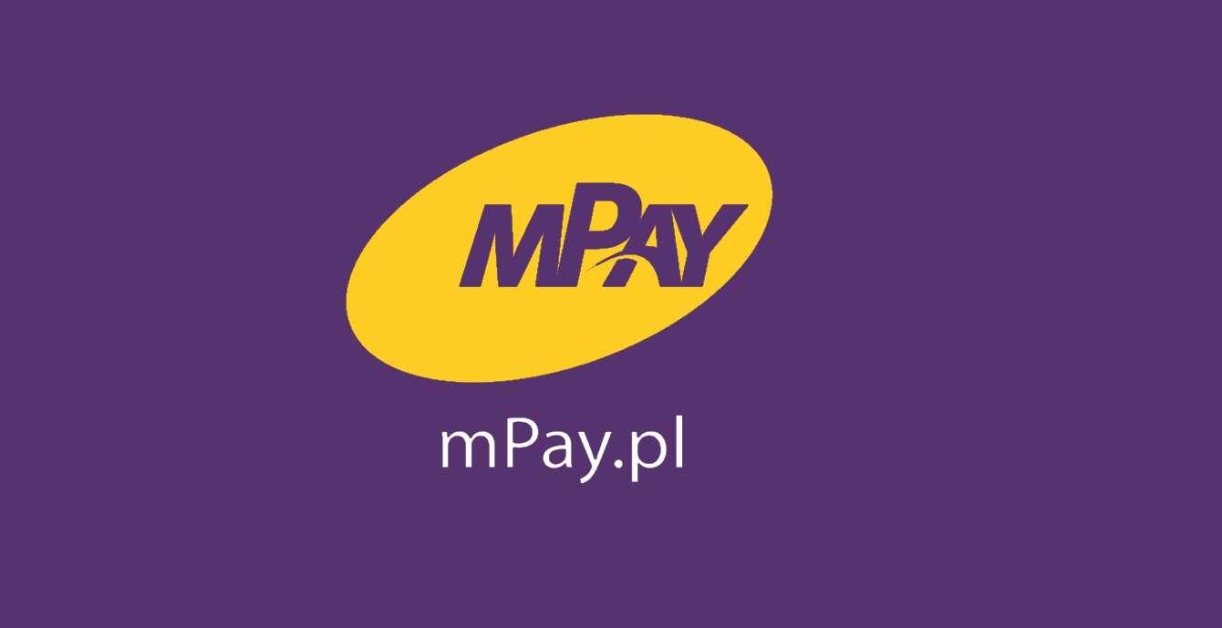 Aplikacja mPay umożliwi nam wzięcie pożyczki