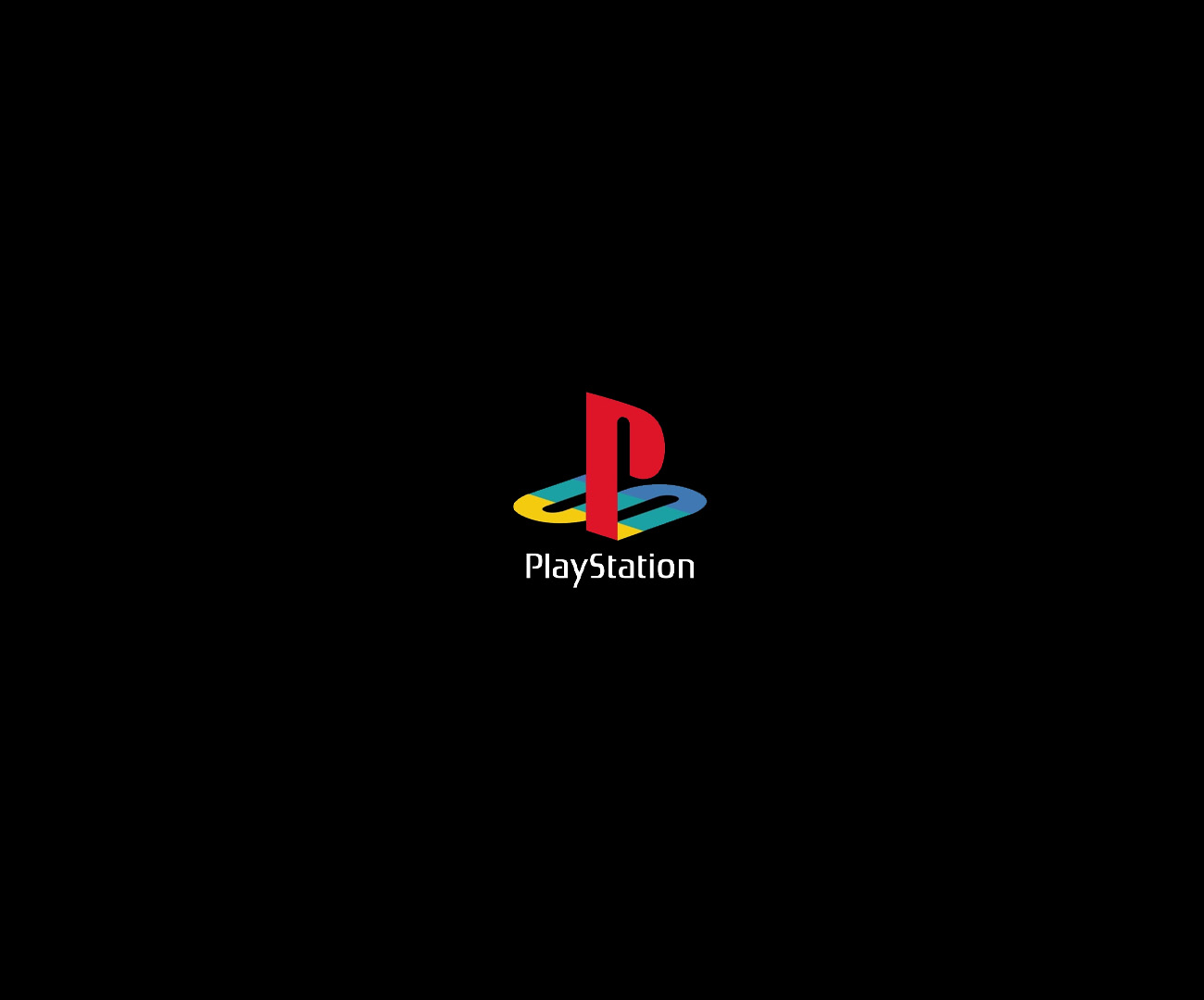 Najbardziej irytujące problemy PS5