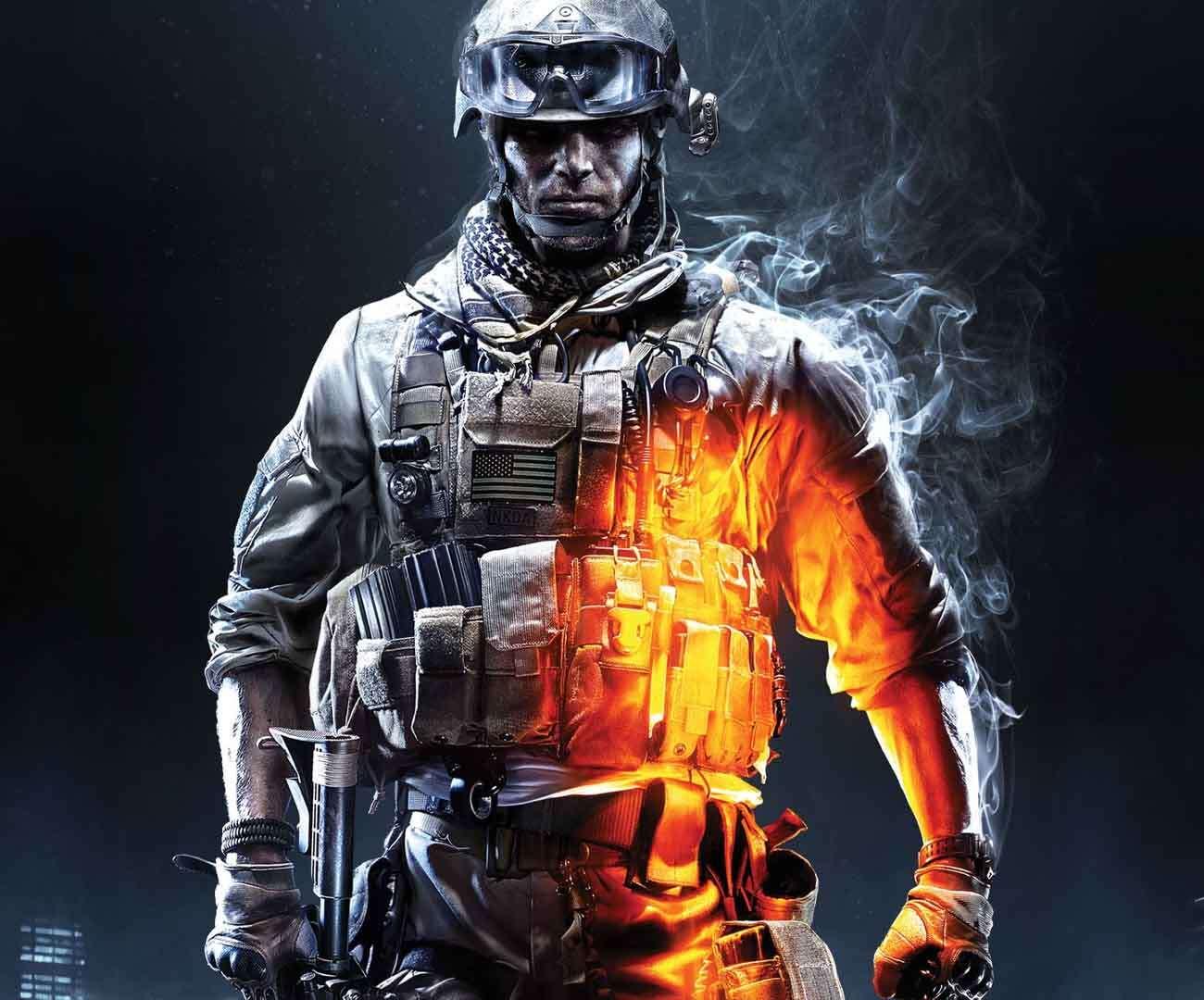 Narzędzia moderskie Battlefield 3 dostępne! Gra dostanie kolejne życie