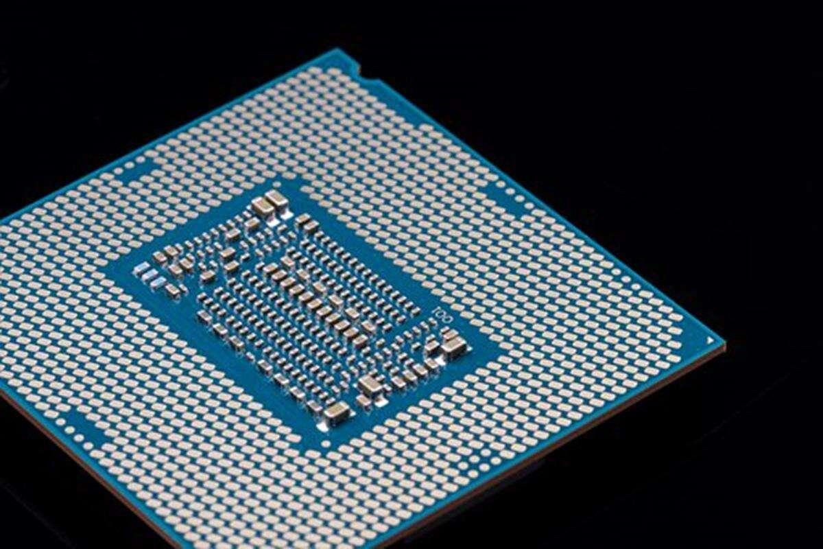 Poziomy mocy procesorów Intela 11. generacji, moc Intela 11. generacji, poziomy mocy Intel COre 11.