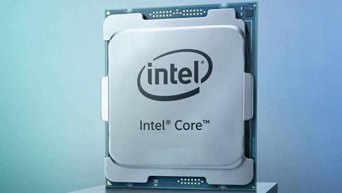 i9-11900, nowy procesor Intela ujawniony, Nowy procesor Intela 11. generacji ujawniony