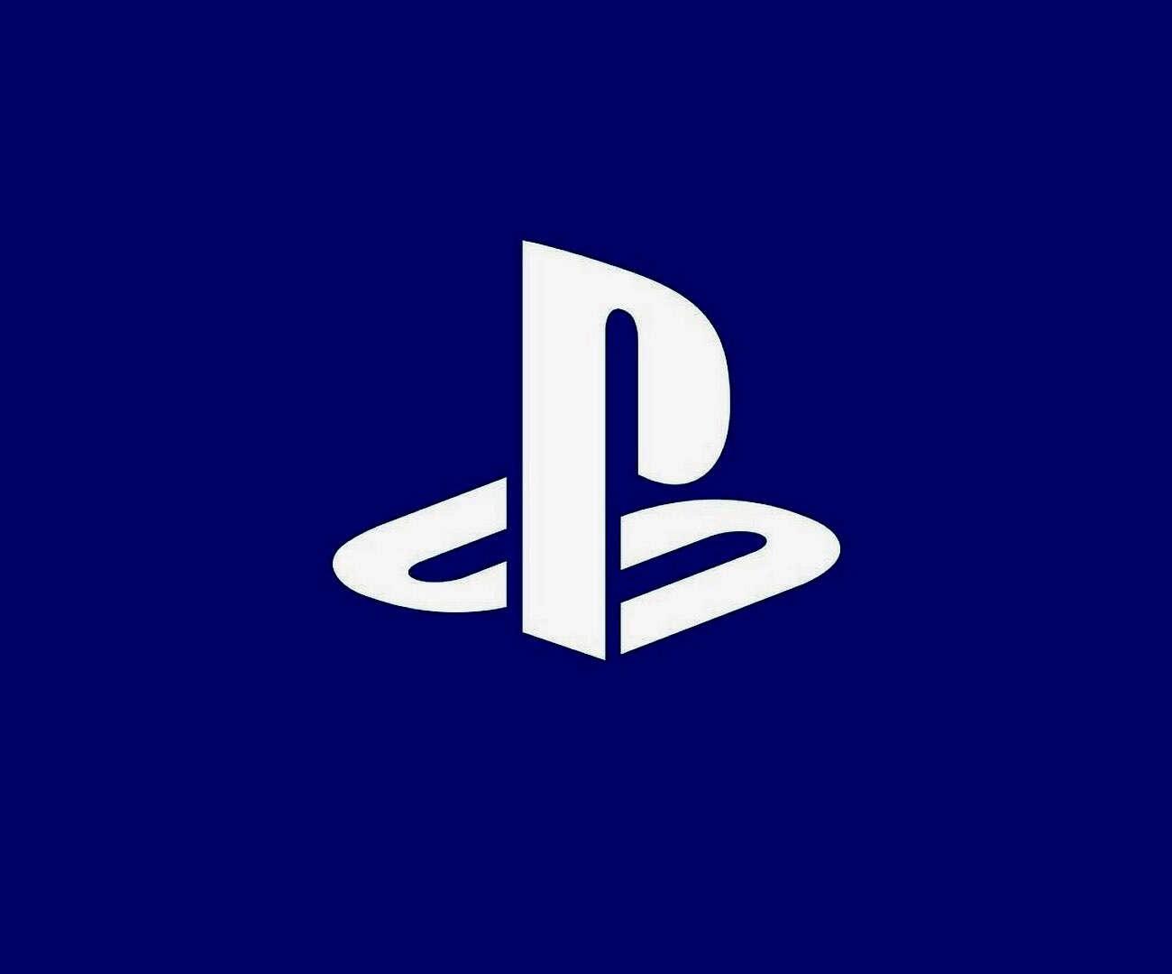 One Sony. Tajemniczy program Sony, z którego powstanie 10 filmów i seriali na podstawie gier