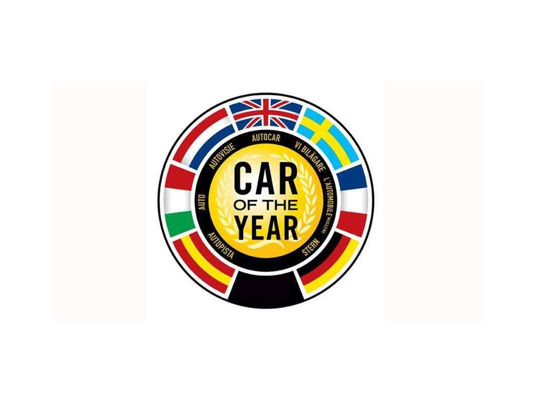 konkurs Europejskiego Samochodu Roku 2021, Europejski Samochod Roku 2021,