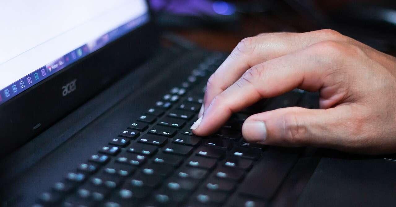 Właściciel strony internetowej – czy faktycznie masz prawo do własnej witryny?