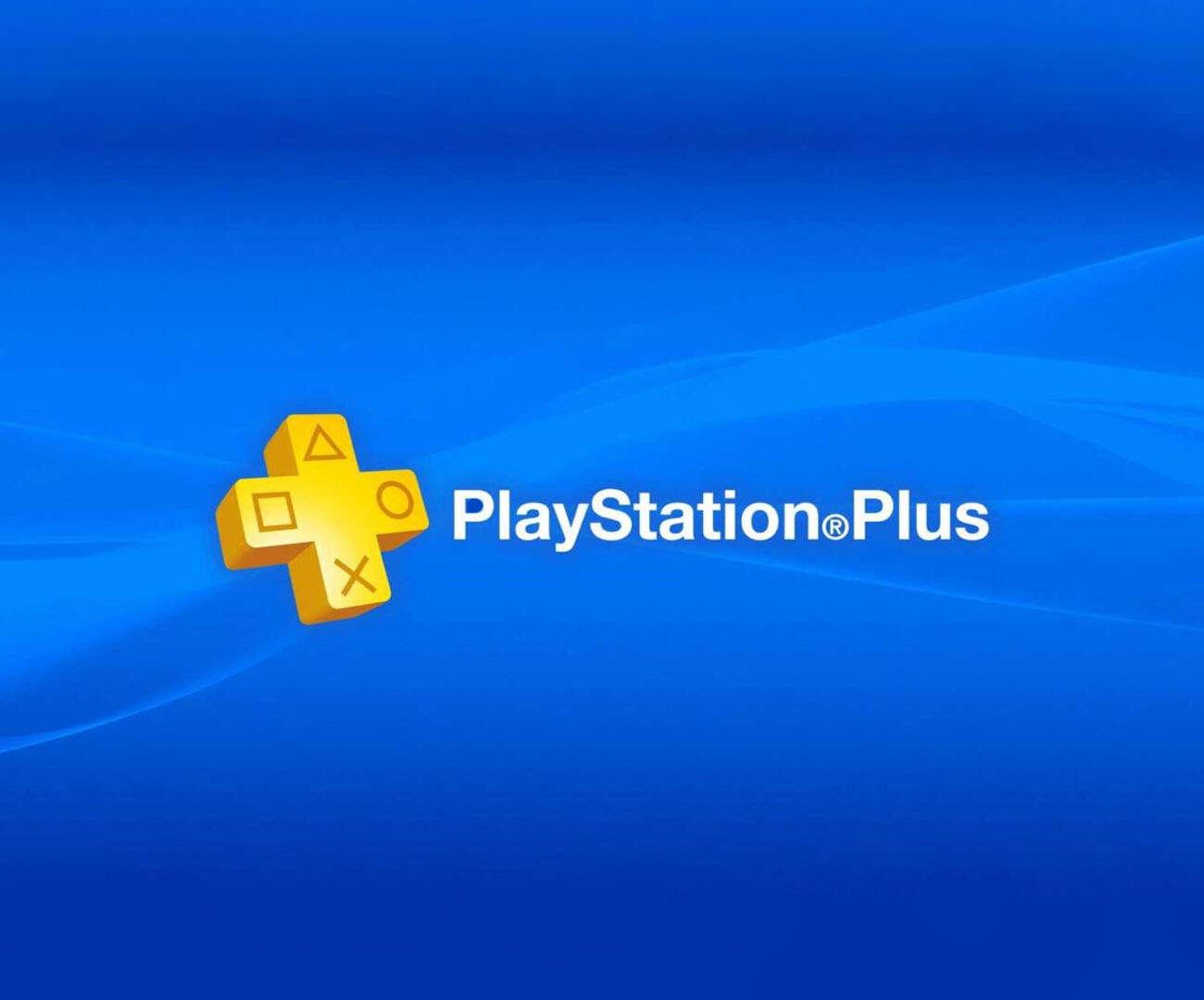PlayStation Plus Styczeń 2021 jest po prostu idealne
