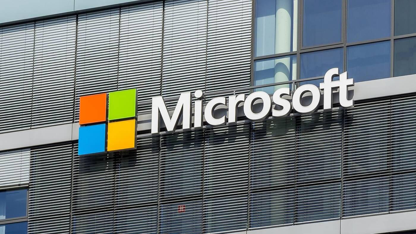 kopia osoby, engram osoby, kopia zmarłej osoby, Umrzesz i Microsoft zrobi kopię twojej osobowości, Relic z Cyberpunka?