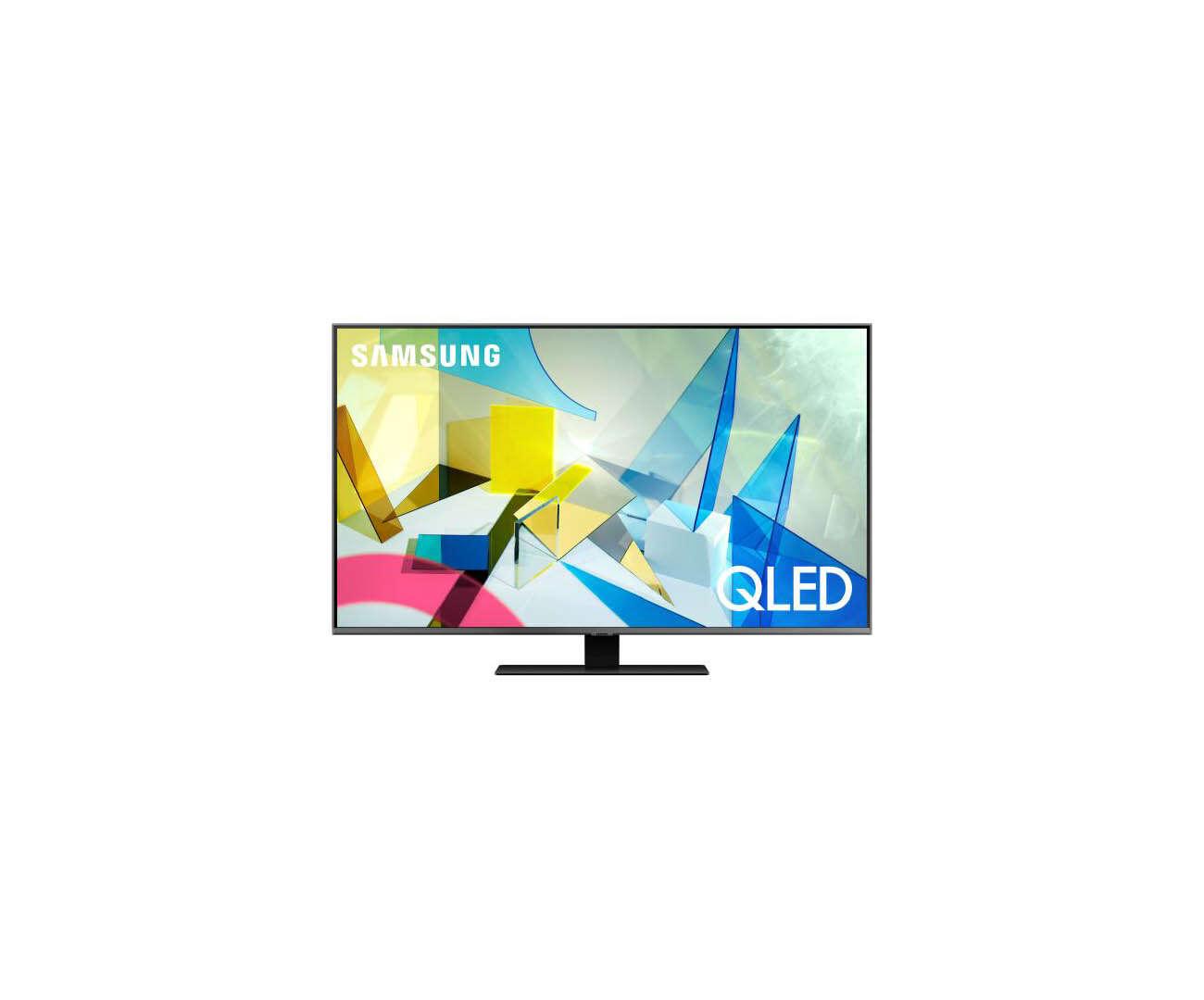 Promocja na duże telewizory Samsung. Nawet 2000 złotych
