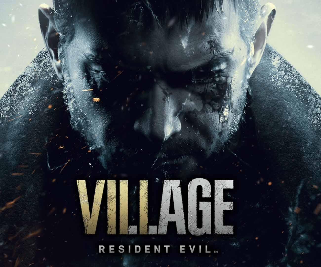 Resident Evil 8 Village PS4 i XONE porzucony? Czyżby efekt Cyberpunka?