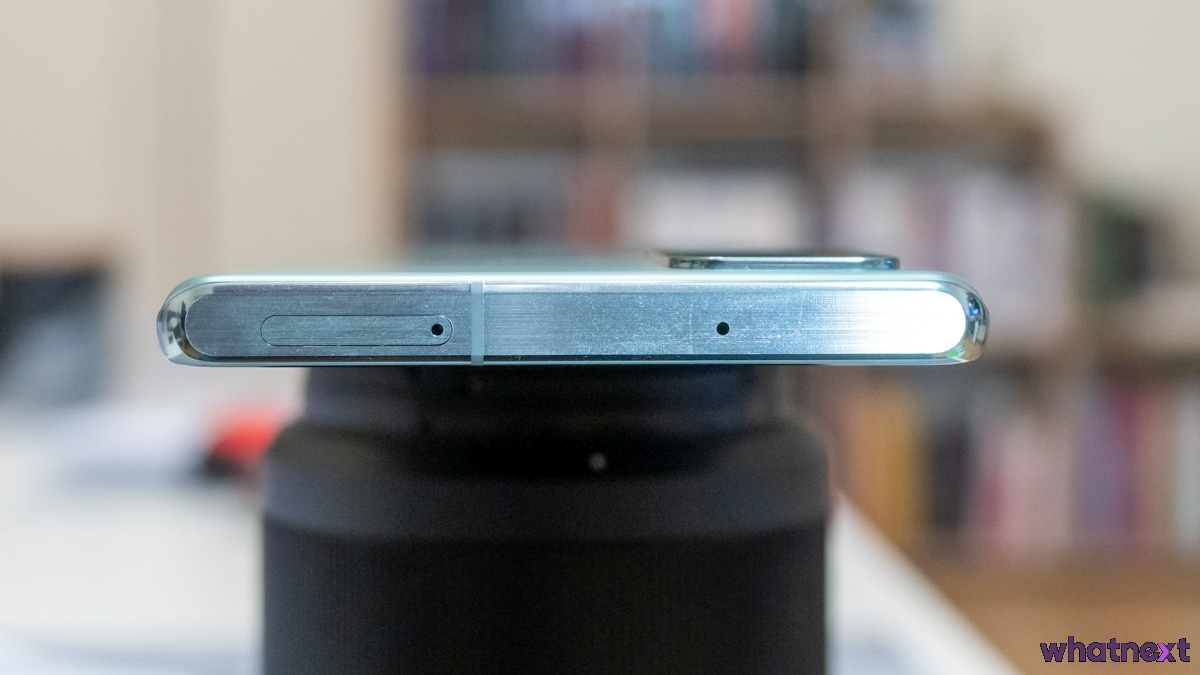 Test Samsung Galaxy Note20. Tani Note to dobry Note