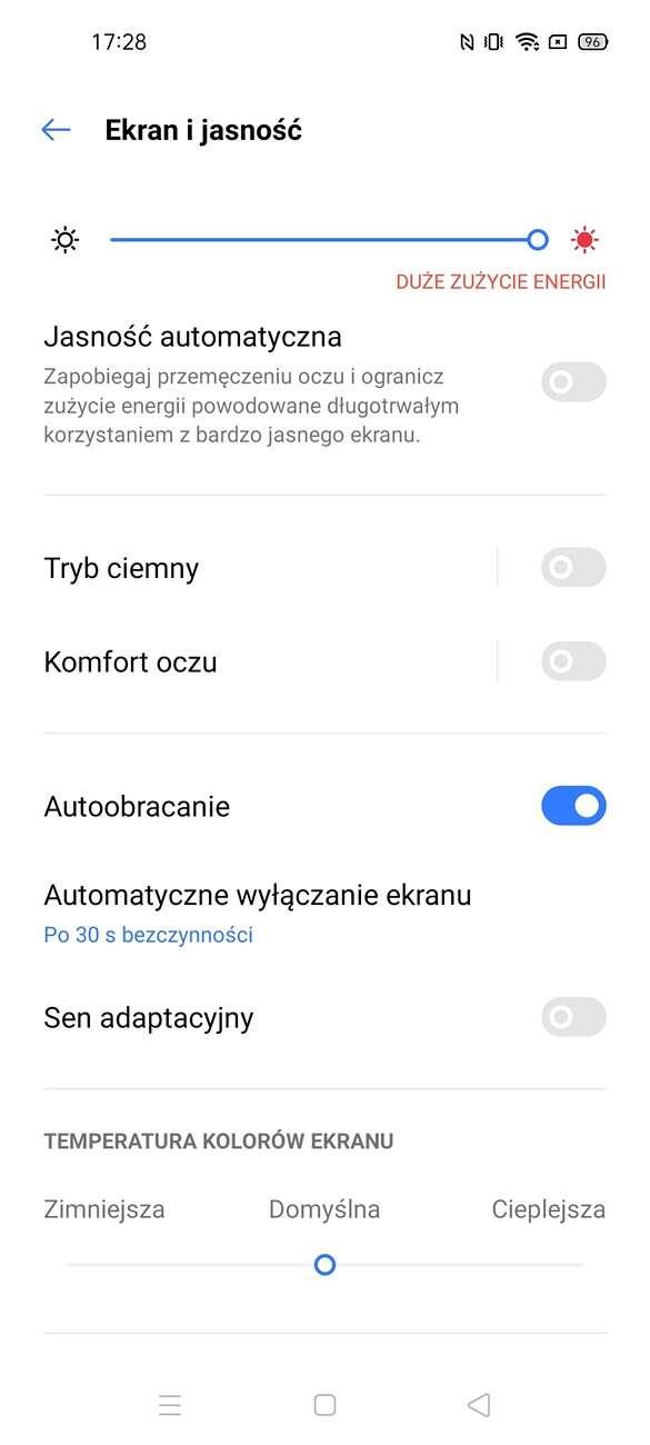 Test Realme 7 5G – najtańszy smartfon z 5G, już wkrótce na polskim rynku!