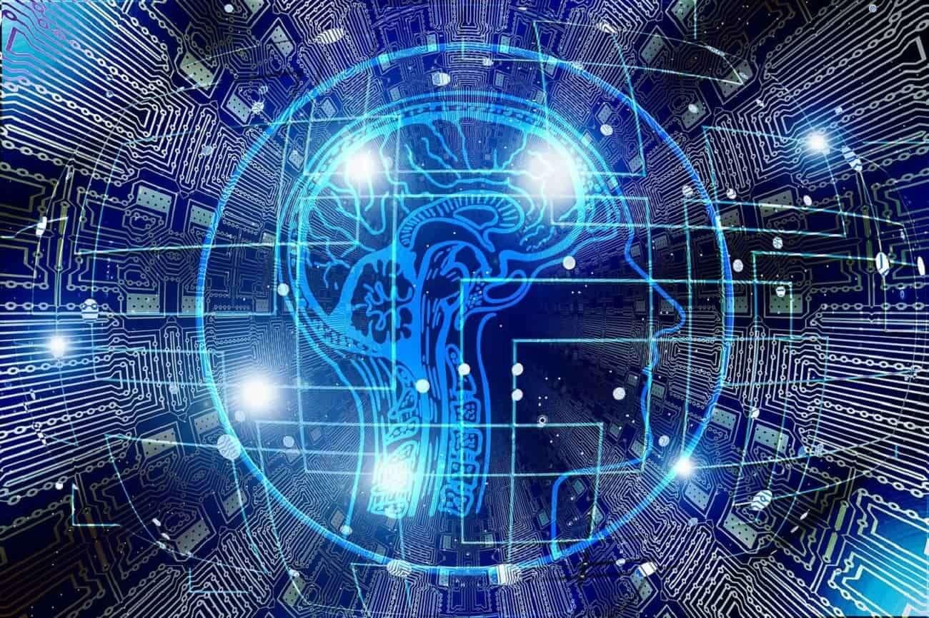 Dlaczego sztuczna inteligencja potrzebuje dużo energii?