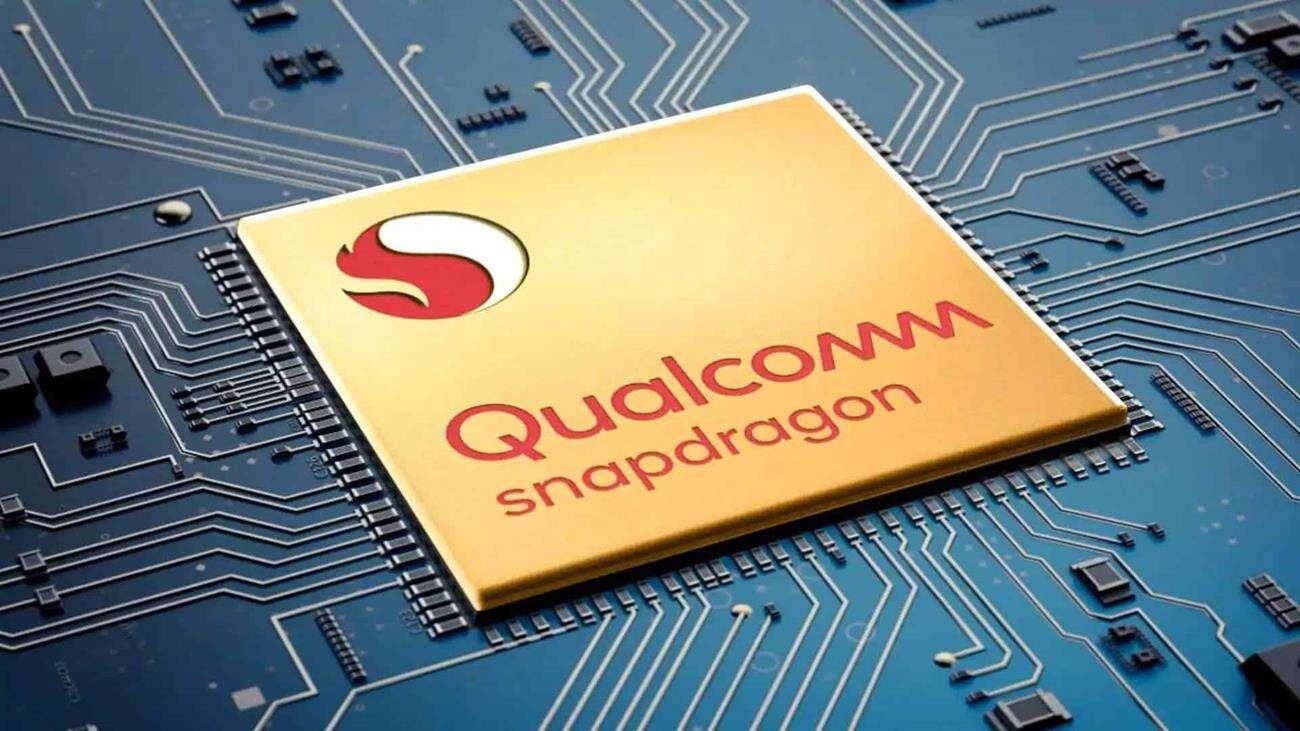 Qualcomm prezentuje Snapdragon 678