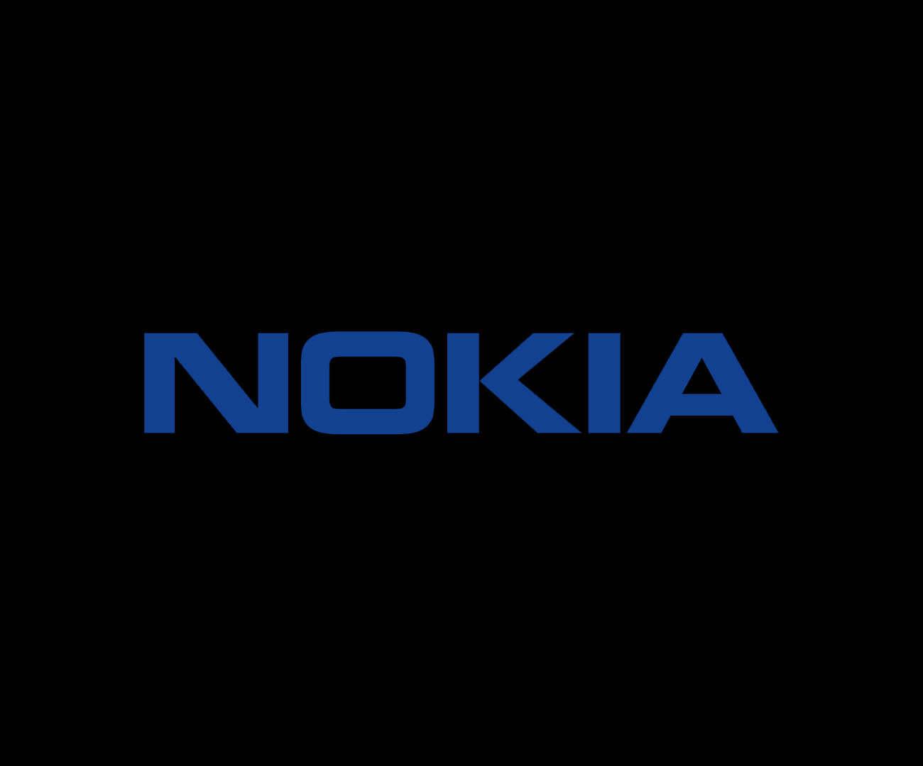 Specyfikacja Nokii 5.4 wyciekła. Zwykły, prosty telefon