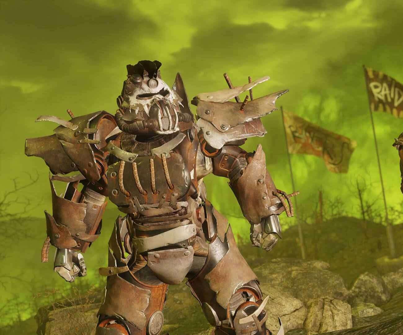 Todd Howard przyznaje, że Fallout 76 zawiódł, ale Bethesda odkryła coś niesamowitego