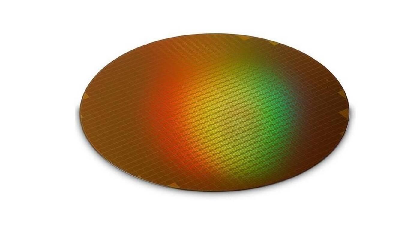 Wiemy kiedy TSMC ruszy z produkcją układów w procesie 3 nm Plus