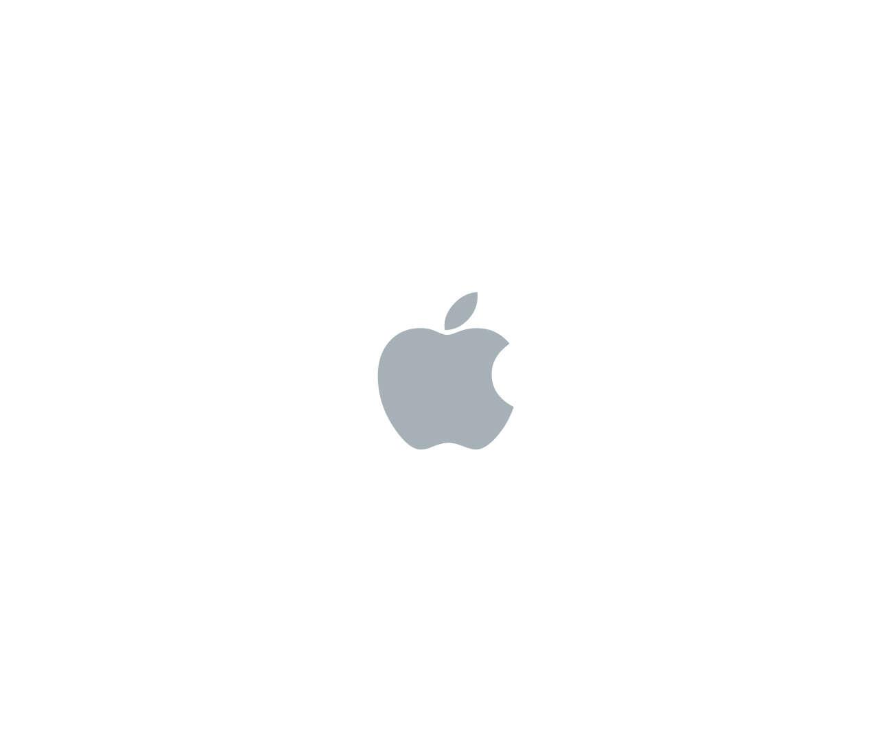 Znikające SMS-y w iPhone z iOS 14 to wynik błędu