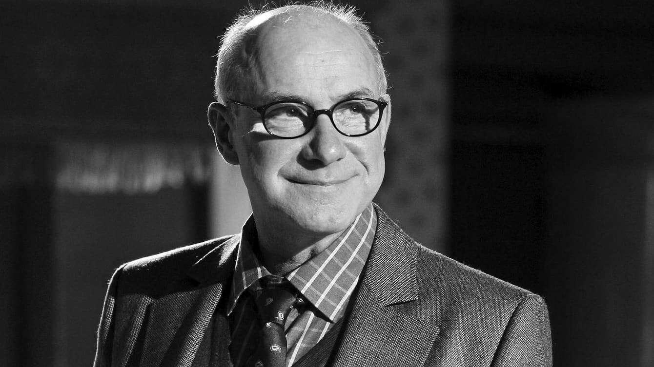 Zmarł Piotr Machalica. Wybitny polski aktor miał 65 lat