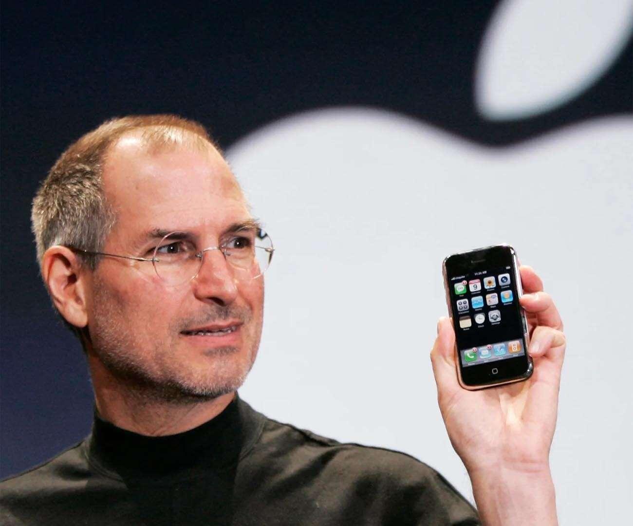 Apple w 2021. Co firma może dostarczyć w tym roku?