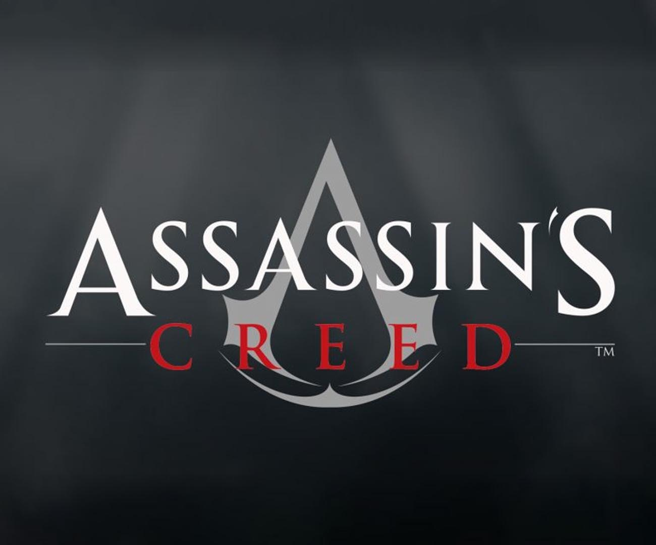 assassins creed 2022
