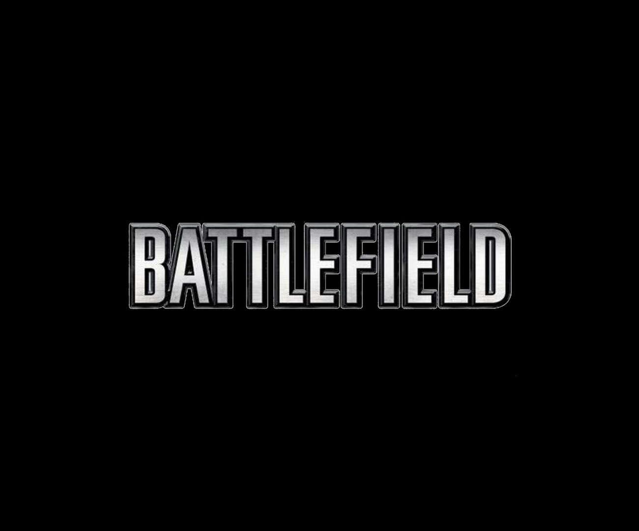Battlefield 6 to reboot! Szczegóły nowej wersji gry nastrajają pozytywnie