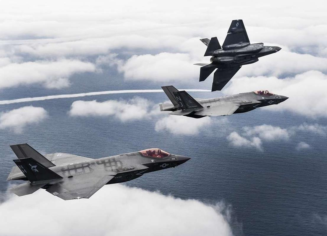 Cena myśliwców wojskowych, myśliwce wojskowe, cena myśliwców