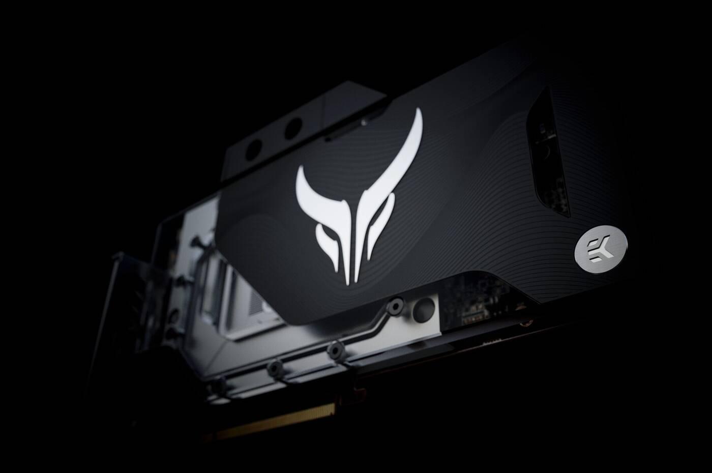 Seria Radeon RX 7000 może zapewnić AMD sukces na miarę Ryzenów