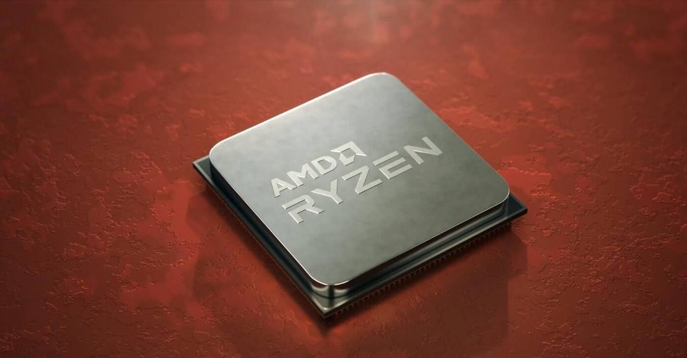 Co przyniesie nowa AGESA AMD, nowa AGESA AMD, AGESA 1.1.9.0
