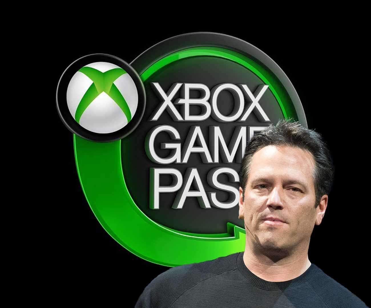 Co zniknie z Xbox Game Pass w styczniu? Usługa osłabiona