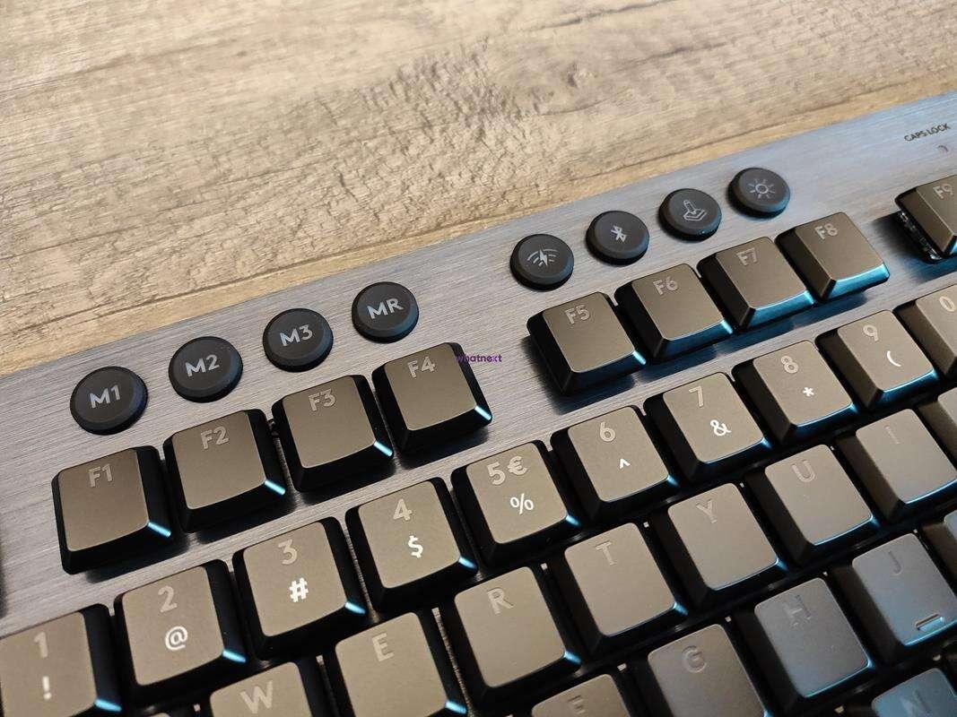 Czy warto kupić drogą klawiaturę? Tanie kontra drogie modele