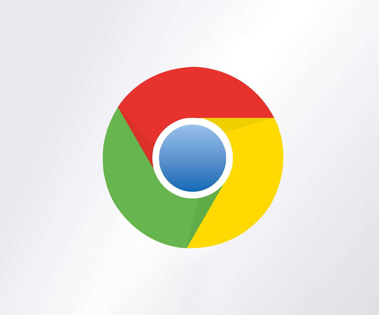Chrome przestanie działać na starszych komputerach