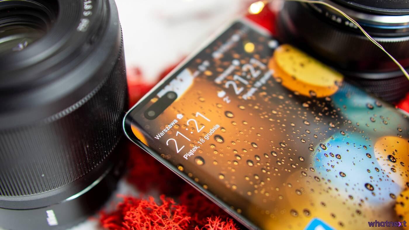 Android 12 będzie inny. W końcu duże zmiany interfejsu