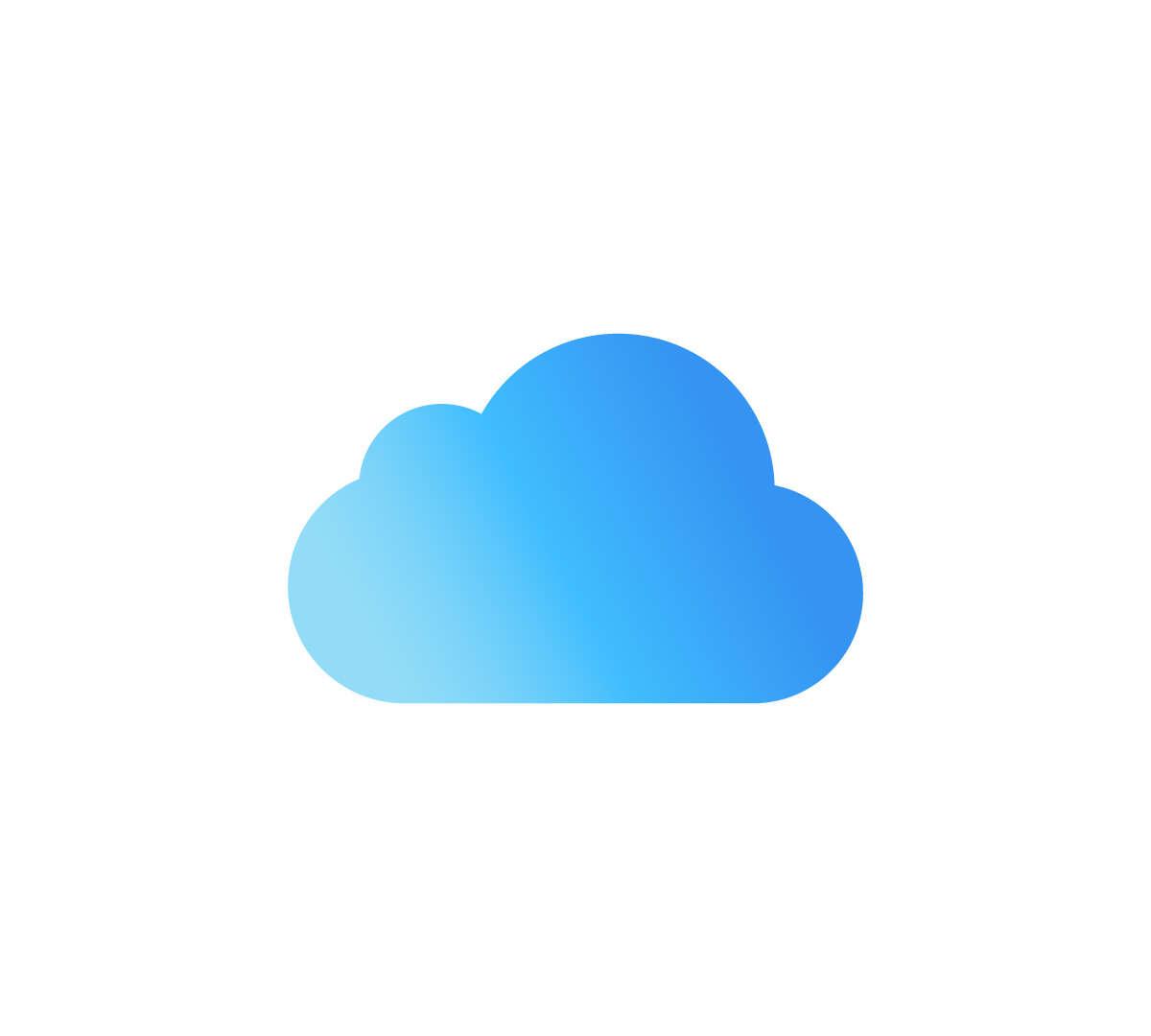 iCloud Passwords na Windows. Apple ułatwia życie nie-Macowcom