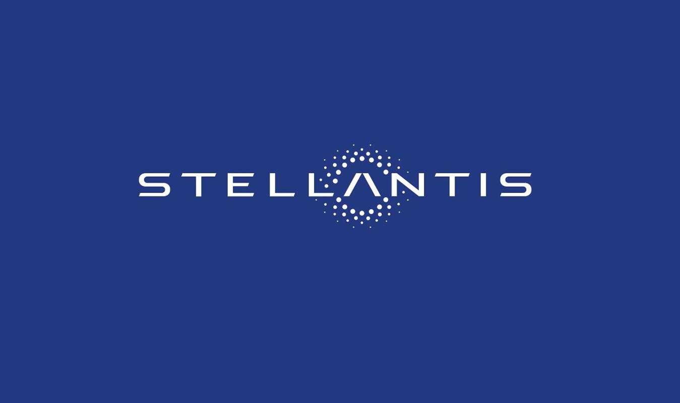 Koncern Stellantis, Koncern, Stellantis powstał, czwarty największy producent samochodów