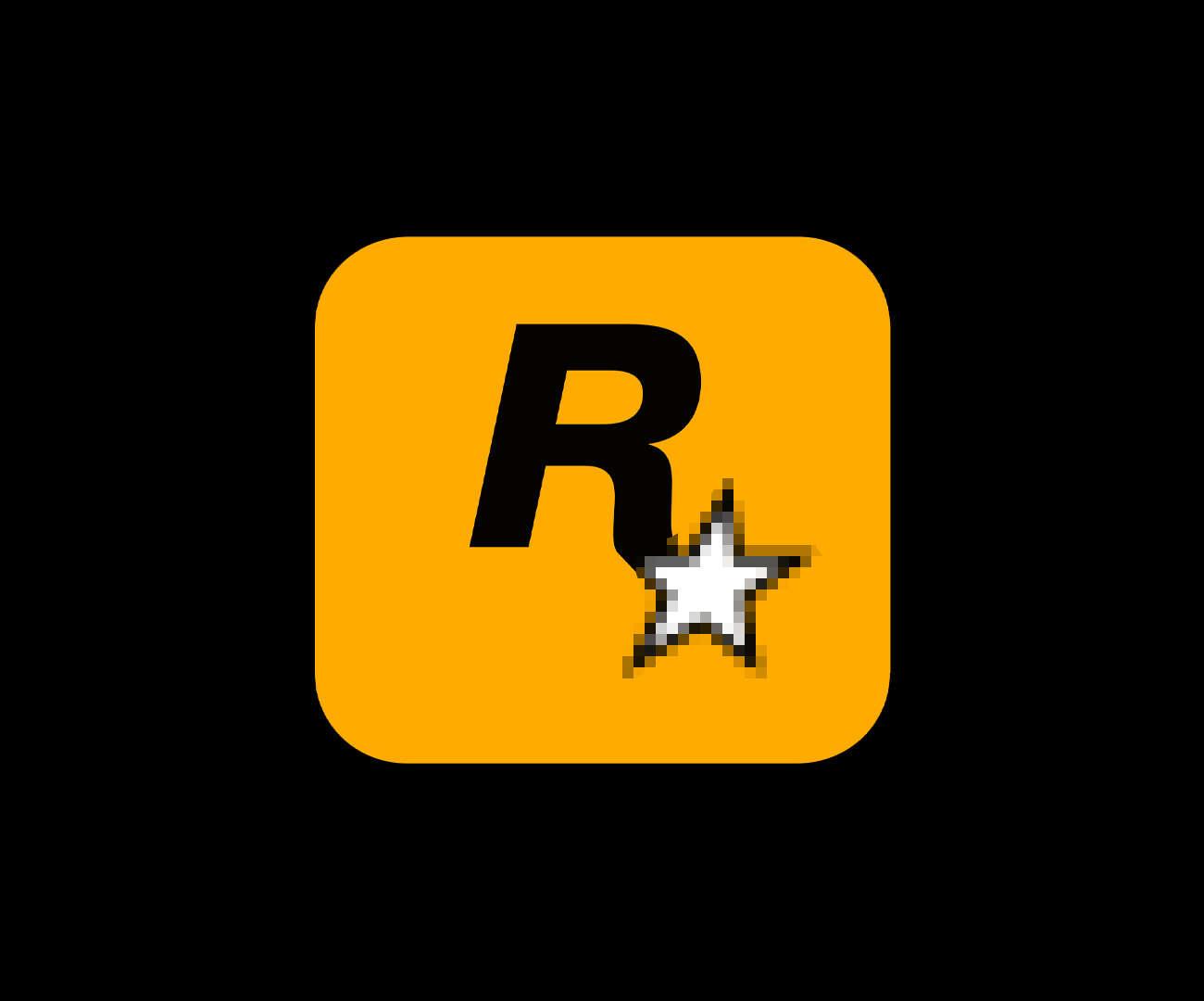 Koniec Rockstar. Martwię się o kondycję firmy