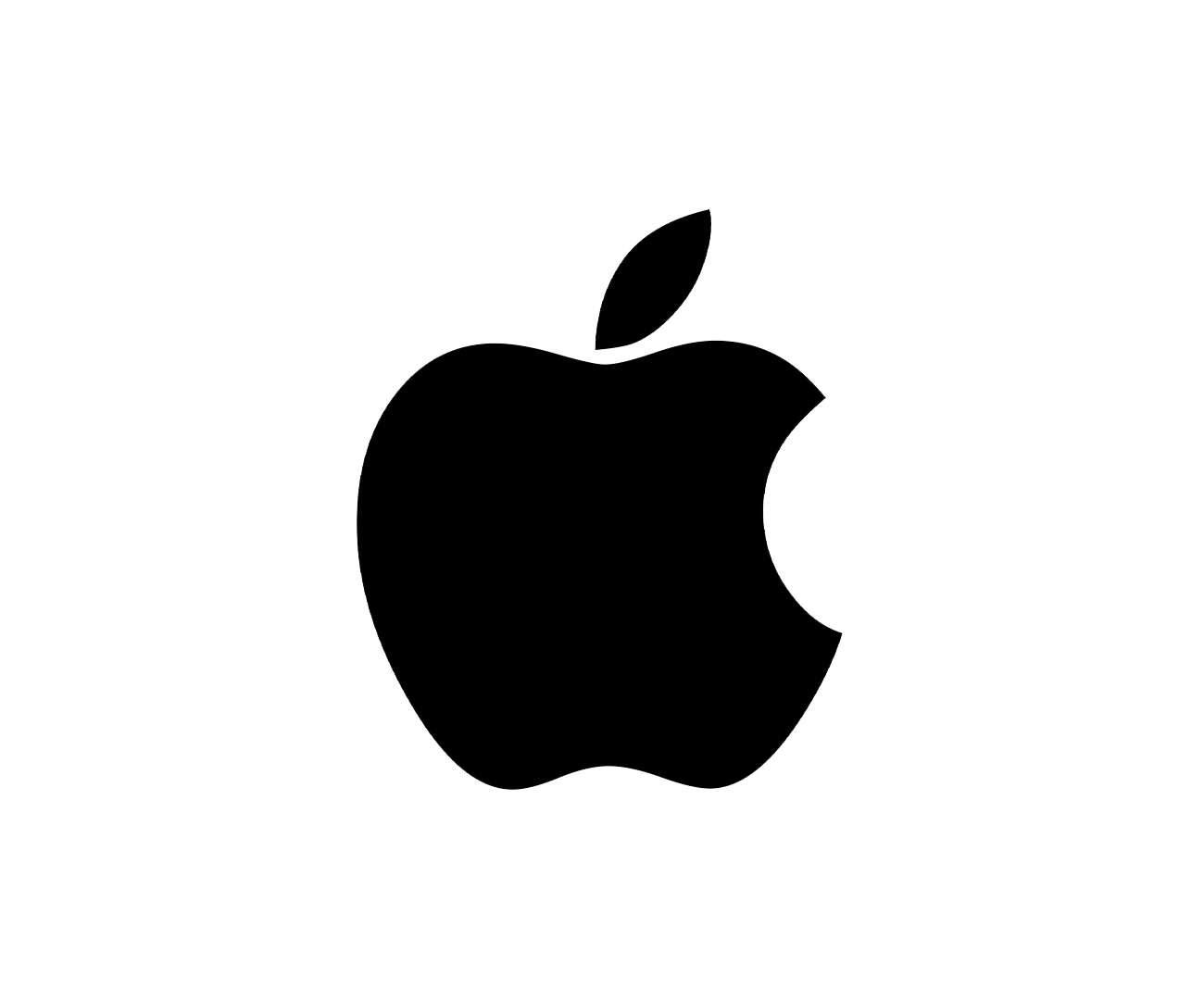 Zestaw mieszanej rzeczywistości Apple