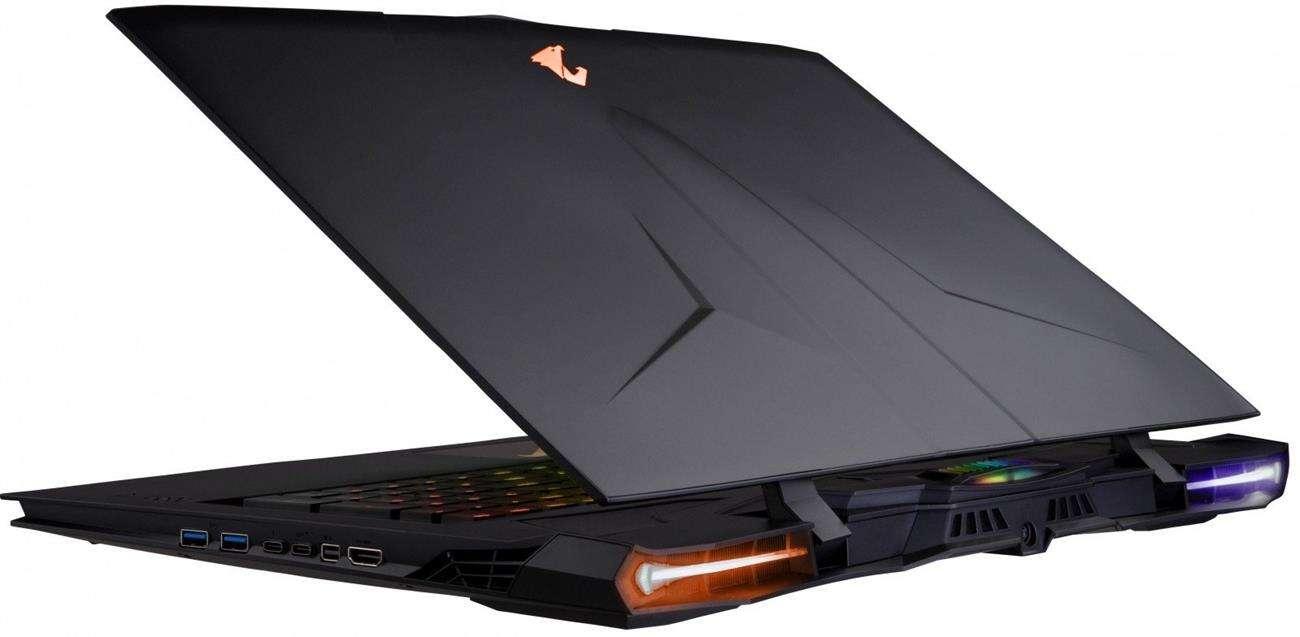 mobilny RTX 3080