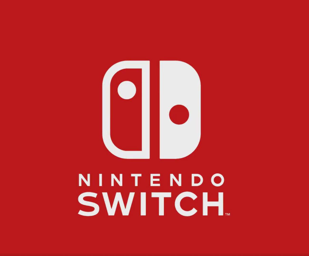 Nintendo Switch Pro? Raczej Nintendo Super Switch
