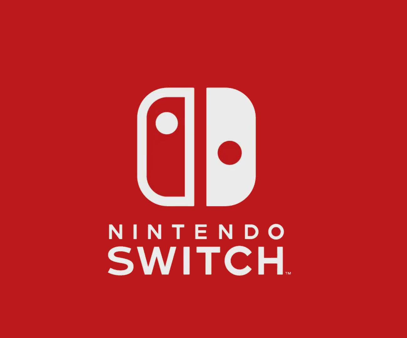 Nintendo Switch Pro raczej pewny, ale nie przesadzajmy z tym 4K