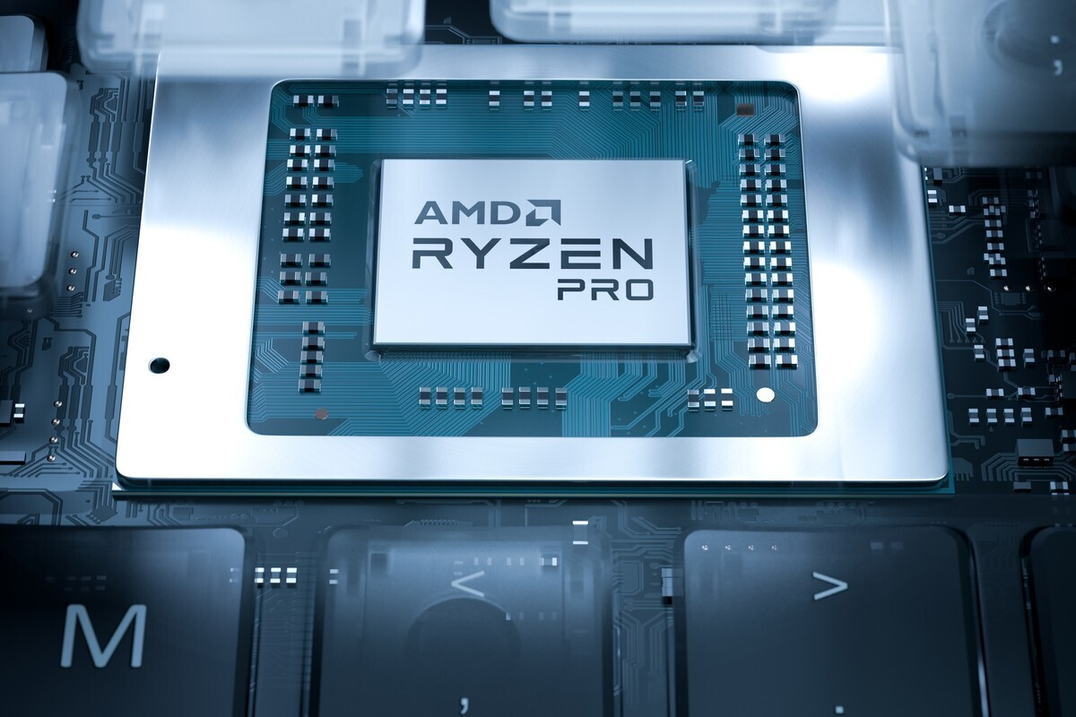 Nowe procesory AMD Ryzen 5000 CES 2021, procesory AMD Ryzen 5000, Nowe procesory AMD Ryzen 5000, AMD Ryzen 5000 CES 2021
