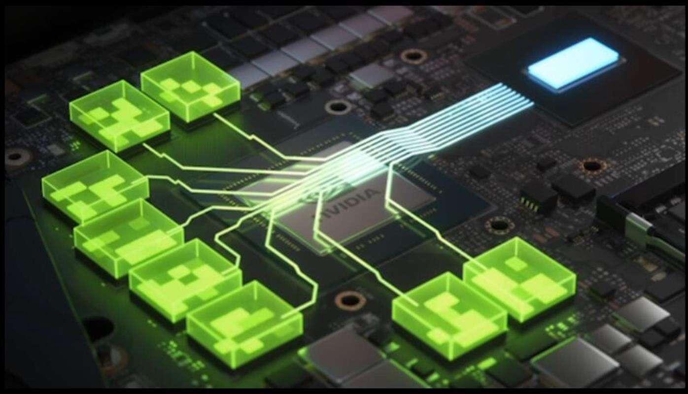 NVIDIA Resizable-BAR, czyli odpowiedz na SAM AMD