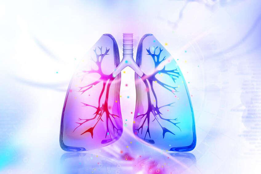Na jak długo można wstrzymać oddech?