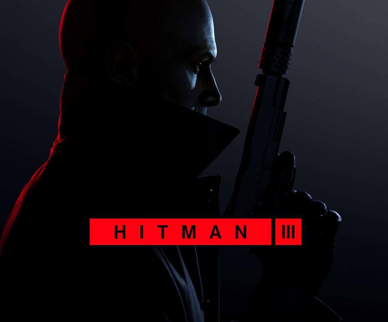 Premierowy zwiastun Hitman 3 podsumowuje cztery lata z łysym