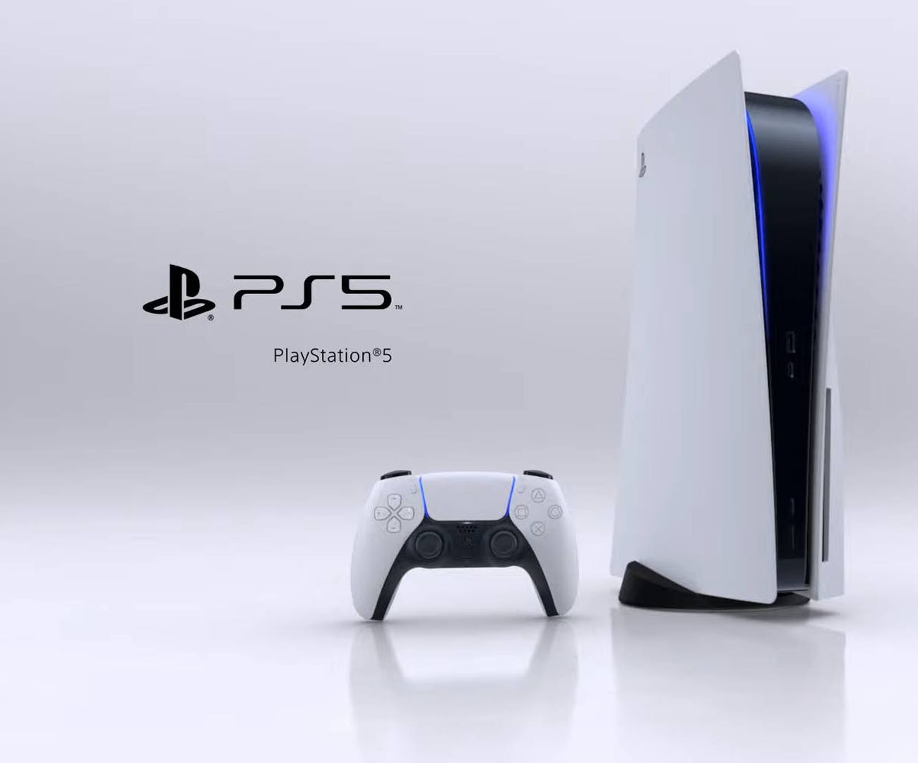 premiery gier playstation