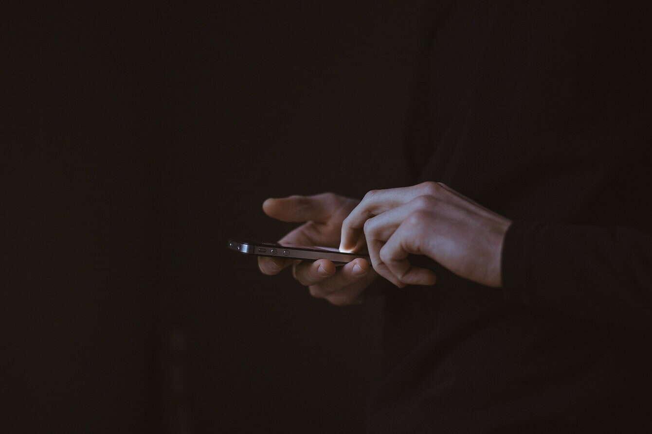 Niektóre smartfony Huawei stracą dostęp do kolejnych aplikacji Google