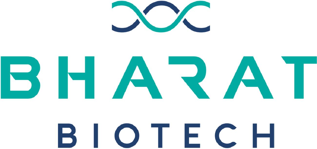 Szczepionka od Bharat Biotech to kolejna, która została dopuszczona do użytku