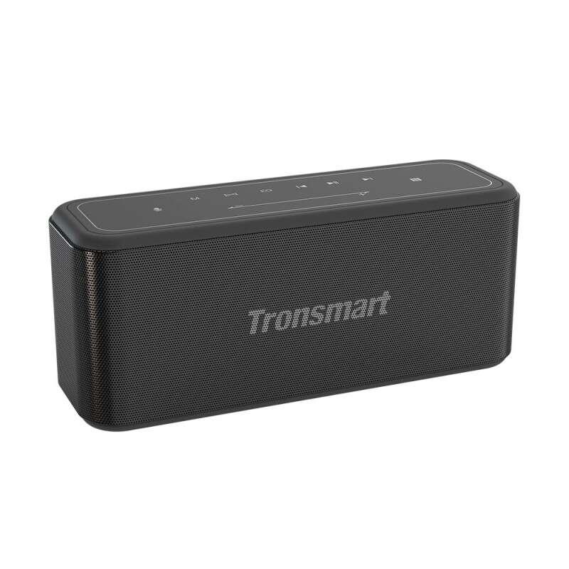 test Tronsmart Mega Pro, recenzja Tronsmart Mega Pro, opinia Tronsmart Mega Pro