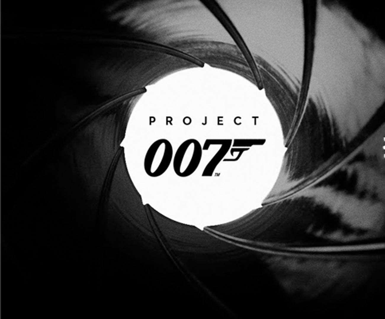 Trylogia Project 007? Deweloperzy o planach rozwoju marki i… swoim