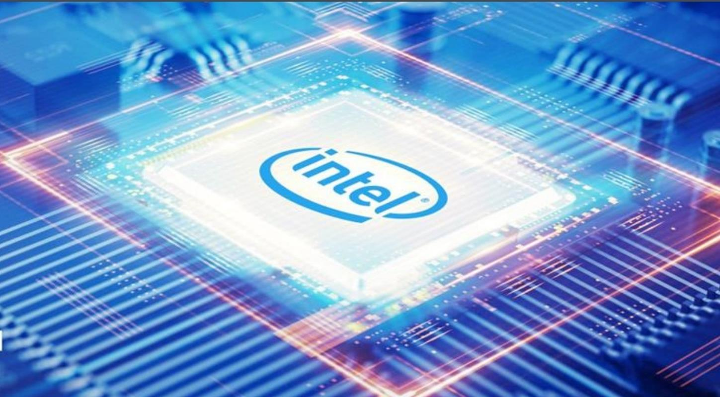 Układ graficzny Intel DG2 Xe-HPG,Intel DG2 Xe-HPG,, GPU DG2, Intel GD2