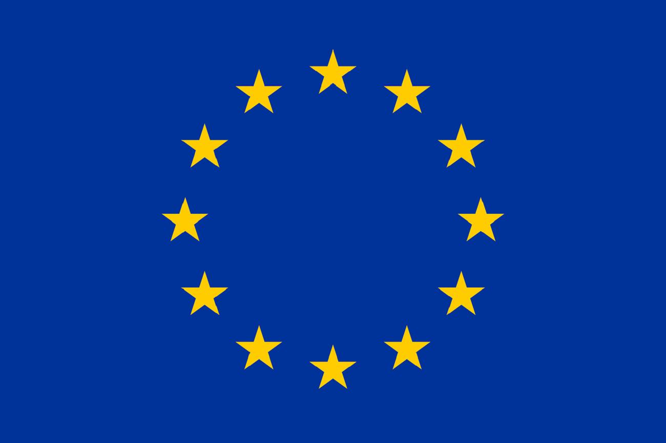 UE chce ograniczyć eksport szczepionek na koronawirusa. Powstał nowy mechanizm